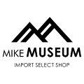 Mike Museum楽天市場店