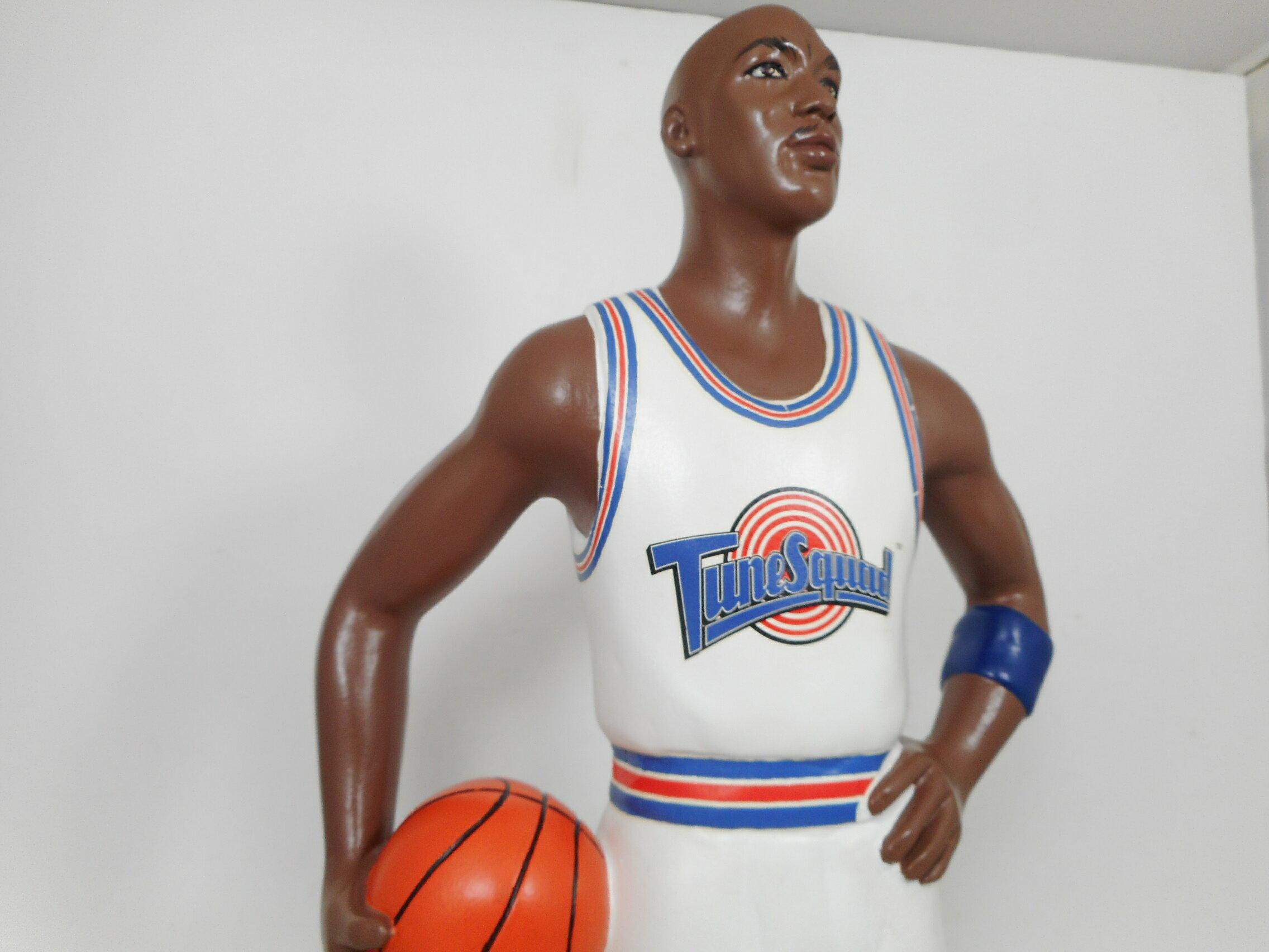 コレクション, フィギュア  MIchael Jordan NBA