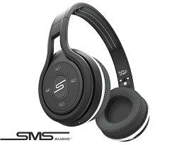 SMSAUDIOヘッドホン/SYNCby50SportOnEarBluetooth【送料無料】【DZONE店】