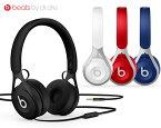 BeatsbyDr.Dreヘッドホン/BeatsEP【MIXCD×3枚プレゼント】【国内正規輸入代理店商品】【送料無料】【DZONE店】