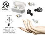 M-SOUNDS完全ワイヤレスイヤホンMS-TW1BK超軽量【送料無料】【DZONE店】