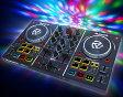 NUMARK DJコントローラー/PartyMix