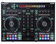 【11月25日発売/予約受付中】ROLANDDJコントローラー/DJ-505【送料無料】