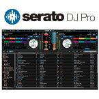 《楽天カードポイント5倍キャンペーン(SPU分でポイントで最大7倍)》Serato プラグイン Serato DJ Pro シリアル番号 メール納品