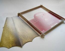 レコードプレーイングギフトカード7インチ(RECARDS)/MERRYCHRISTMAS/クリスマス