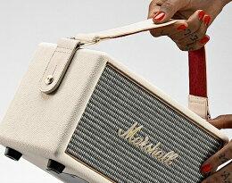 Marshall/KILBURNBluetooth対応スピーカー【国内正規品】【送料無料】