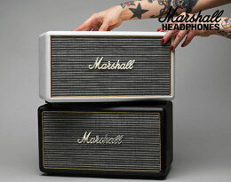 Marshall/STANMOREBluetooth対応スピーカー【国内正規品】【送料無料】