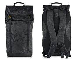 【送料・代引手数料無料】C6/スリムバックパックカモ柄Slimbackpackinwovencamo(iPads,MacBookAir,MacBookProup15″)【DZONE店】
