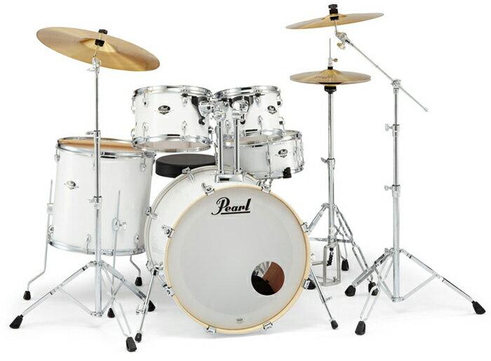 ドラム, ドラムセット !! Pearl EXX725SC EXPORT SERIES 33 ()