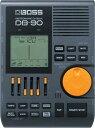 BOSS(ボス)DB-90 メトロノーム Dr.Beat / ドクタービート