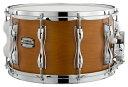YAMAHA(ヤマハ)スネアドラム RBS1480 RW Recording Custom Wood Snare Drum 14x8 レコーディングカスタム / リアルウッド(ソフトケース付き)
