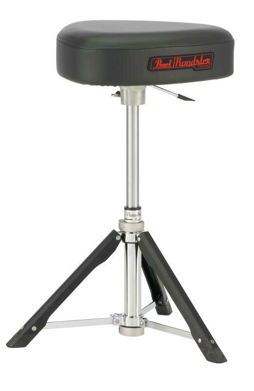 ドラム, ドラムスローン  PearlD-1500TGL