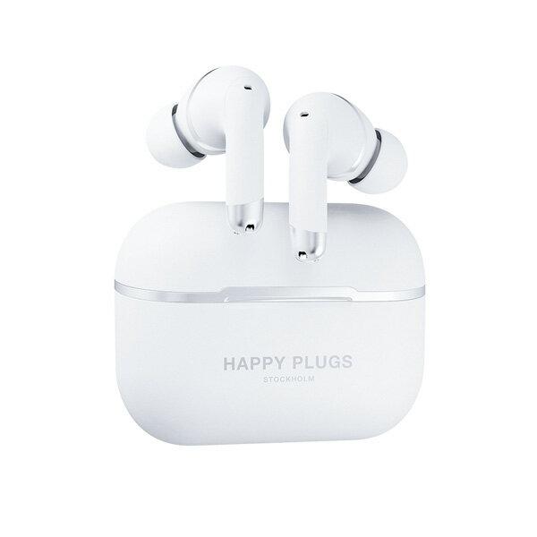 オーディオ, ヘッドホン・イヤホン Happy Plugs AIR1 ANC