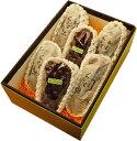 【山梨産 キングデラ6房入り】甘くて食べ易い種なしぶどう!大粒で爽やかな風味が大人気!