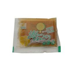 オリジナル海ぶどうのたれ(小袋タイプ)