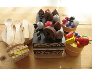 おもちゃ ままごと チョコレート