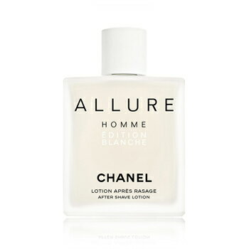 CHANEL 男性 香水 100ml CHANEL ALLURE HOMME A...
