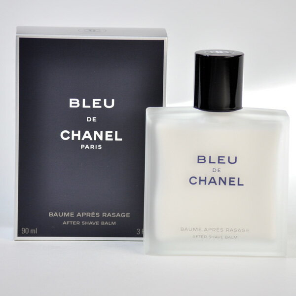 CHANEL 乳液 90ml BLEU DE CHANEL BAUME 14589107...