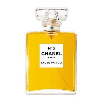 美容・コスメ・香水, 香水・フレグランス  No.5 200ml EDP SP Eau de Parfum CHANEL No.5 2003145891255607 125560 No.5 SPRAY