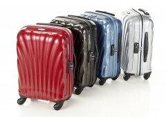 サムソナイト 紳士用バッグサムソナイト●コスモライト61cm●楽天最安値に挑戦●スーツケース ...