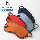 ポイント最大34倍【公式】milesto MILESTO U...