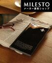 <Alife>H.F トラベルオーガナイザー/ミレスト MILESTO/アリフ/パスポートケース パスポートカバー チケットホルダー 航空券 カードケース エナメル素材 カラフル POP トラベルグッズ