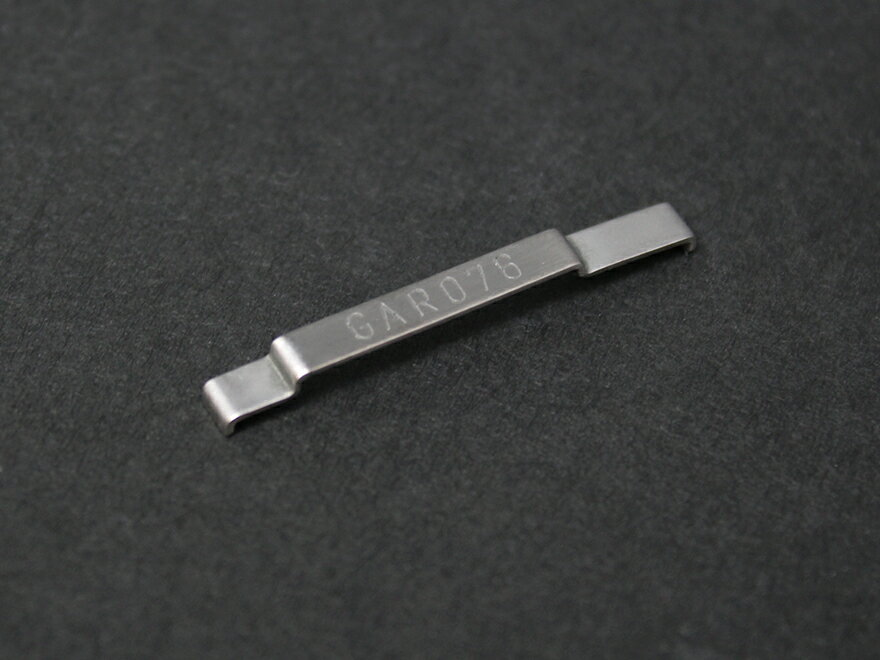 サバイバルゲーム・トイガン, エアガン GLOCK-18(A)GUARDER GLOCKG1718C300