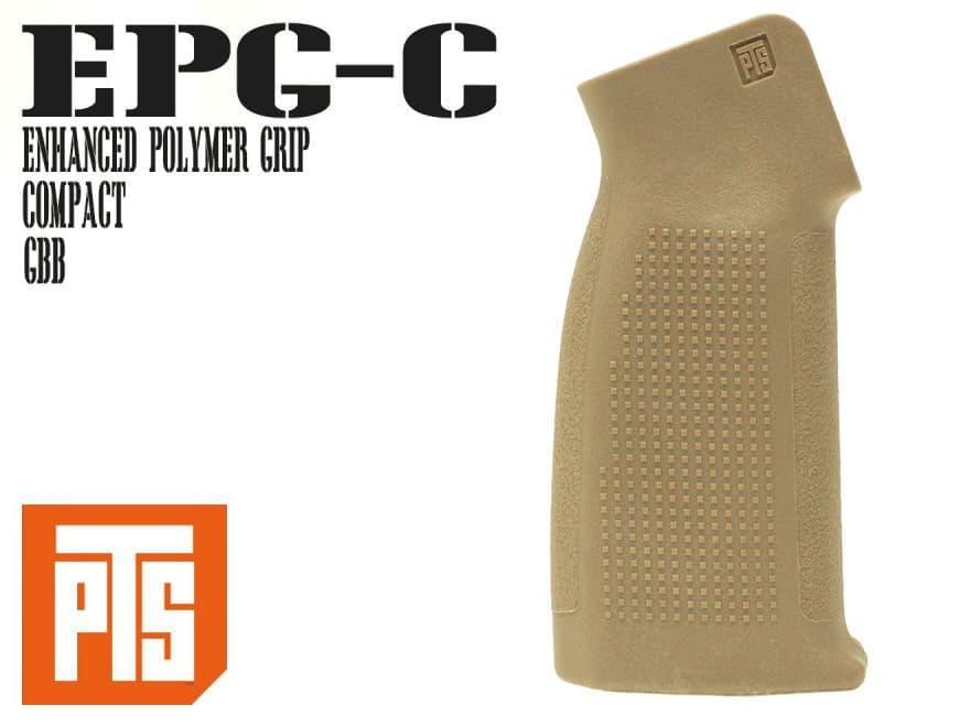 装備・備品, その他 PTS EPG-C Enhanced GBB DEWE WA KSC M4A1
