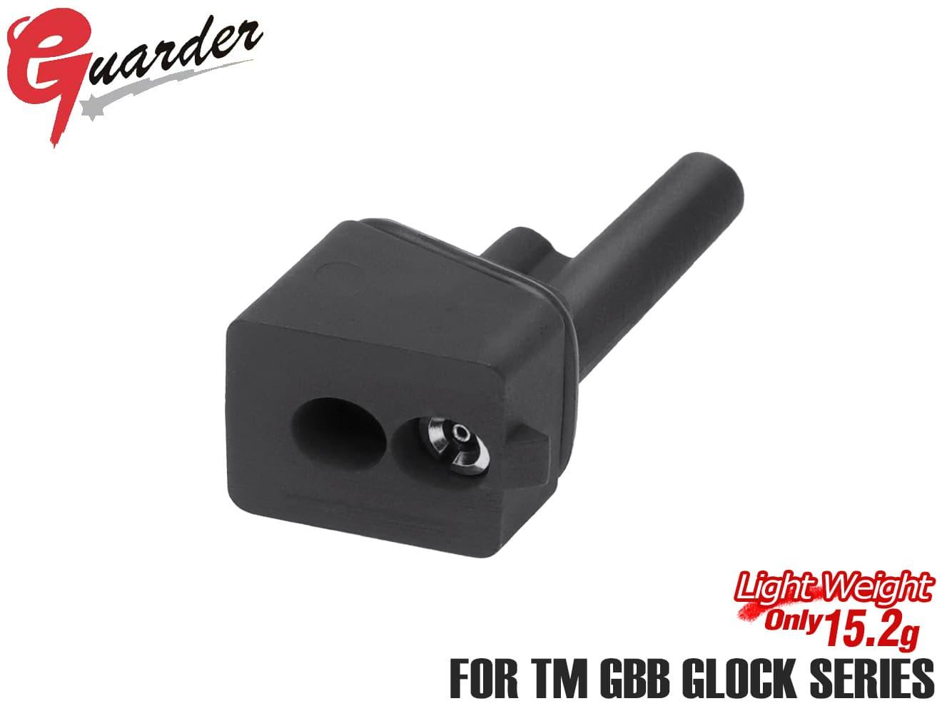 装備・備品, その他 GLK-151GUARDER GLOCK G17G18CG19G22G34 60