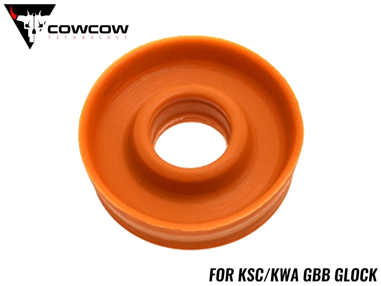 装備・備品, その他 COWCOW TECHNOLOGY KSCKWA G O G17 G19 G23F G26 GLOCK