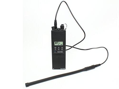 SPARTAN AIRSOFT(スパルタン エアソフト) PRC-148 MBITR ダミーラジオ 現用装備の必...
