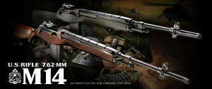 送料無料 激安 電動ライフル M14シリーズ ライフル/サブマシンガン11/25出荷開始 東京マルイ 電...
