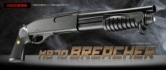 送料無料 激安 レミントンアームズ ライフル XSゴーストリングサイト東京マルイ ガスショットガ...