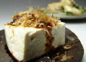 ※夏場の島豆腐は傷みやすいため、発送日を含め2日〜3日以内に召し上がってくださいね。ずっし...
