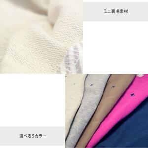 【春物】クルーネックカーディガンはおりもの女の子男の子ユニセックスキッズベビー服ベビー子供服カラフルノームコア韓国子供服《70cm80cm90cm95cm》