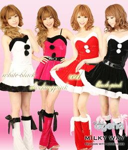 CREAM(クリーム C.R.E.A.M)ドレス dress キャバ ロングドレスCREAM(クリーム C.R.E.A.M)ド...