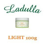ラデュラ リペアメント ライト 100g