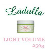 ラデュラ リペアメント ライト 250g