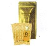 【定型外郵便390円可】使い切りサプリ 生コラーゲンニチリ HSCプロショット美容液25包入り