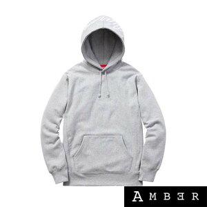 SUPREME シュプリームClassic Script Hooded Sweatshirtス…