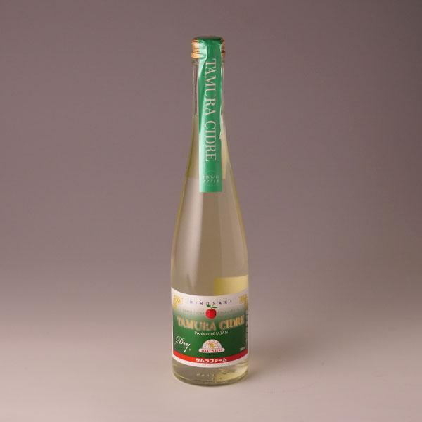 ワイン, スパークリングワイン・シャンパン  500mlTAMURA CIDRETY-JC-KT10