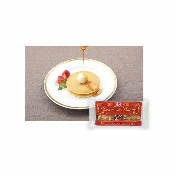 帝国ホテルキッチン『帝国ホテルキッチン パンケーキ』