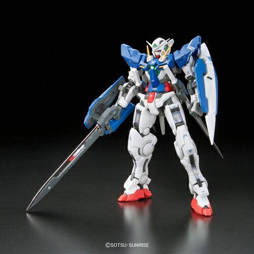プラモデル・模型, ロボット RG 1144 GN-001