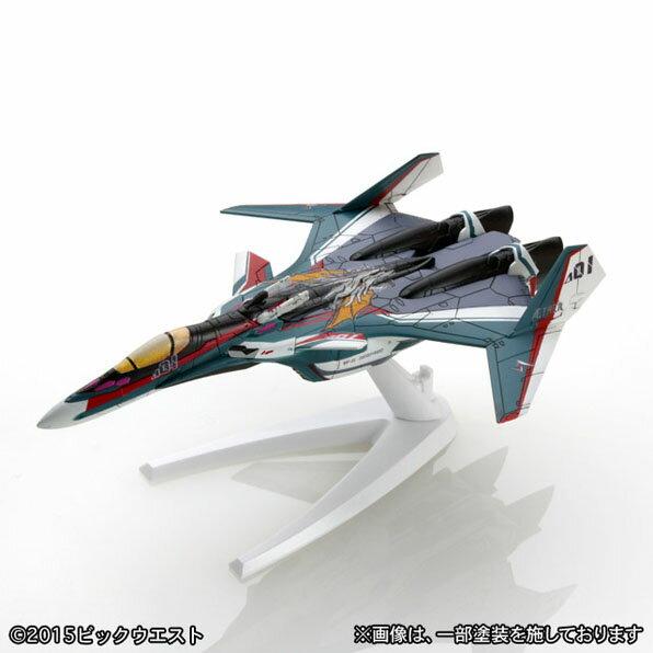 プラモデル・模型, その他  VF-31S ()