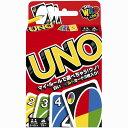 UNO ウノ カードゲーム 誕生日 プレゼント クリスマス クリスマスプレゼント