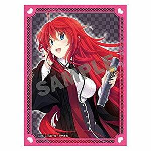 トレーディングカード・テレカ, トレーディングカードゲーム vol.13 DD (KS-39)