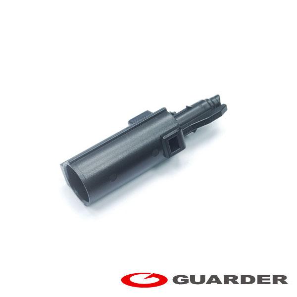 装備・備品, その他 GUARDER GBBMP7A1