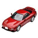 トミカリミテッドヴィンテージ ネオ 日本車の時代Vol.13 アンフィニRX-7(赤)FD3S 誕生日 プレゼント クリスマス クリスマスプレゼント