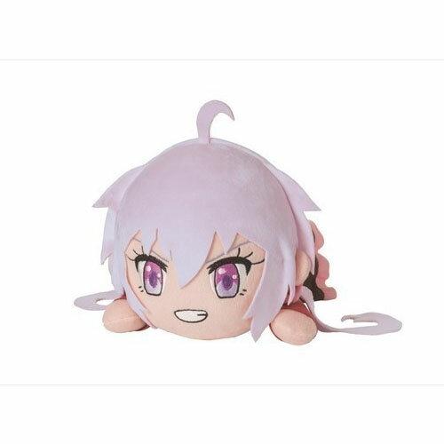 ぬいぐるみ・人形, ぬいぐるみ XV (M)