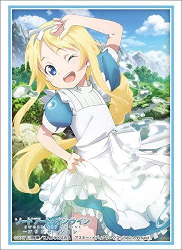 トレーディングカード・テレカ, トレーディングカードゲーム  Vol.2582 ()